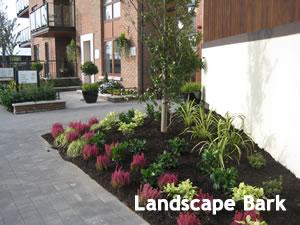 summerhill_lawns_landscape_bark